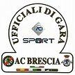 Ufficiali Di Gara AC Brescia